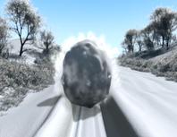 SnowTracks75