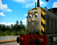 ThomastheQuarryEngine86