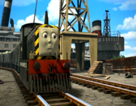 ThomastheQuarryEngine99