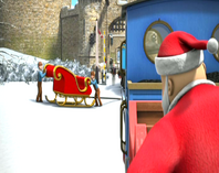 Santa'sLittleEngine71