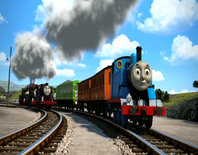 Sodor'sLegendoftheLostTreasure833