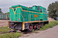 TGM23 Class