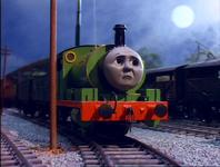 Thomas,PercyandtheDragon78