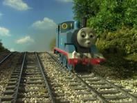 ThomasAndTheRunawayCar33