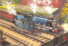 ThomasandGordonRS8