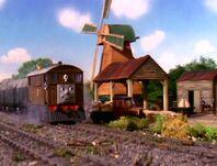 Toby'sWindmill28