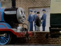 720px-Thomas'Train21.jpg