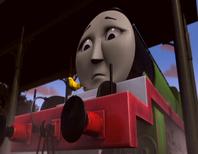 Henry'sGoodDeeds56