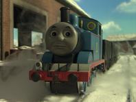 Henry'sLuckyDay18