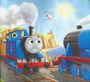 Thomas(StoryLibrary)12