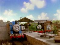 Thomas,PercyandtheCoal8