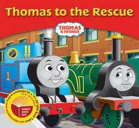 ThomastotheRescueStoryLibrary