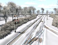 SnowTracks4