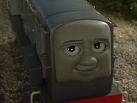 Thomas'DayOff38