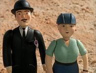 Thomas'TrustyFriends81