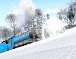 SnowTracks60