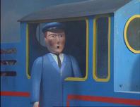 742px-Thomas,PercyandtheDragon29