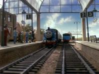 720px-Thomas'Train50.jpg