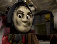 SteamySodor47