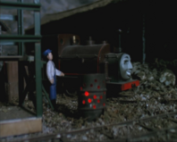 Toby'sDiscovery13