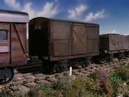 Van(type2)