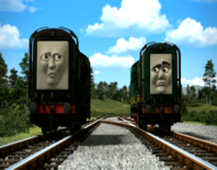 DisappearingDiesels78