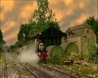 Emily'sAdventure47