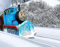SnowTracks68