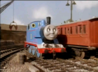 ThomasandtheSpecialLetter47