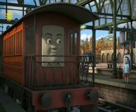 Toby'sNewFriend18
