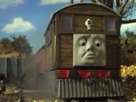 Toby'sTriumph31