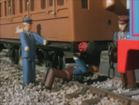Thomas,PercyandtheSqueak43