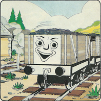 Percy'sPredicamentmagazinestory5