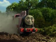ThomasAndTheRunawayCar48