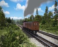 JourneyBeyondSodor200
