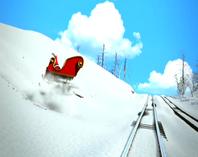 Santa'sLittleEngine1