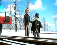 Santa'sLittleEngine53