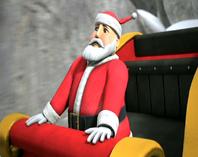 Santa'sLittleEngine7