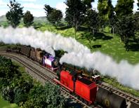 SteamySodor1