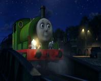 Percy'sNewFriends33