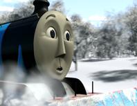 SnowTracks31