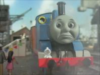 Thomas,PercyandtheSqueak54