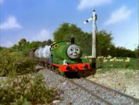 ThomasandtheRumours32