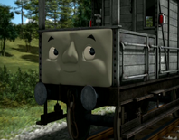 Toad'sAdventure24