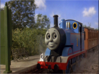 769px-ThomasandtheMagicRailroad7