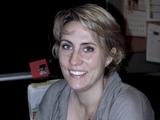 Nicole Stinn