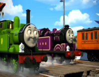 Sodor'sLegendoftheLostTreasure825