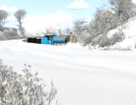 SnowTracks52