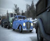 TheBeastofSodor23