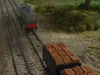 Thomas'DayOff47